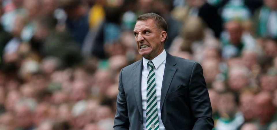 HYS: Who was Celtic's best signing this summer?