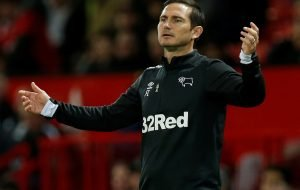 Chelsea Transfer Roundup: Big Lampard update, Baxter loaned out, bids made for 18yo target