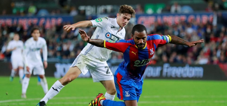 Revealed: Just 38% of Sheffield Wednesday fans want a move for Jason Puncheon