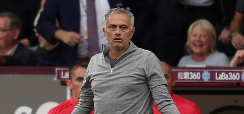 Manchester United fans want Diogo Dalot to start against Derby