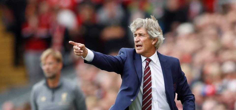 West Ham's success this season rests on the passion and patience of their fans