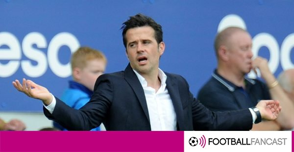 Marco-silva-everton-manager-600x310