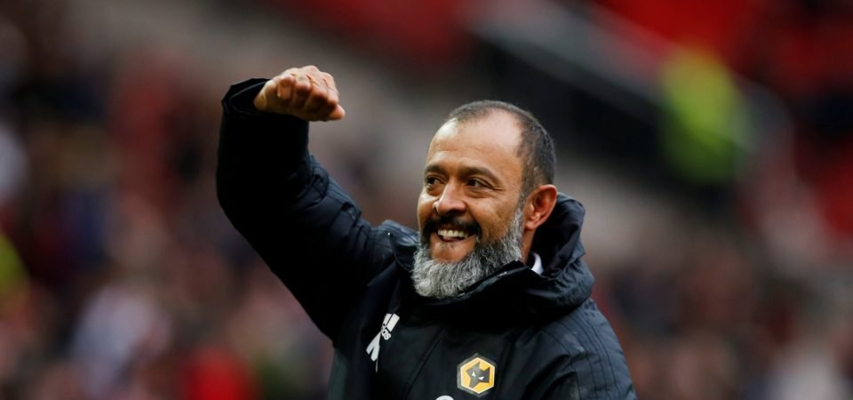 Poll Results: Wolves' three best signings of the summer