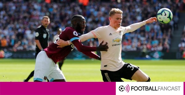 Scott-mctominay-challenges-for-the-ball-during-west-ham-united-v-manchester-united-600x310