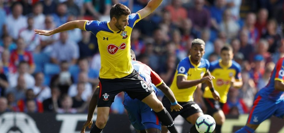 HYS: Should Mark Hughes keep the faith with the divisive Wesley Hoedt?