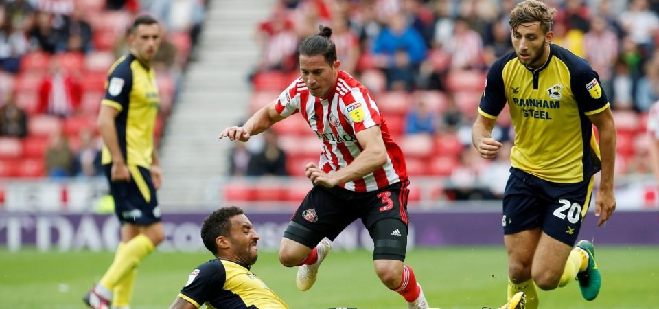 HYS: Should Reece James be starting ahead of Bryan Oviedo for Sunderland?