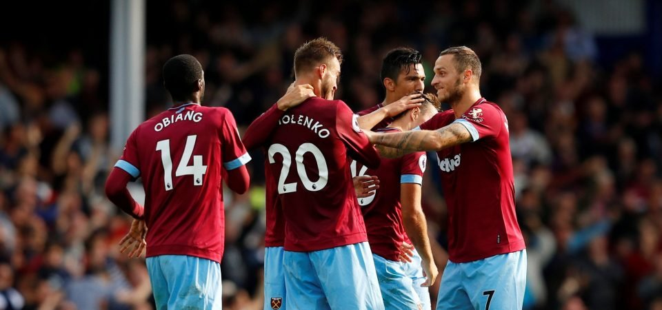 Tactical Analysis: Chelsea can be stopped but West Ham will need to be clever