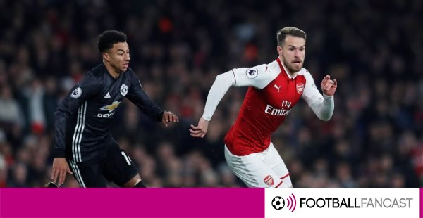 Aaron-ramsey-arsenal-vs-manchester-united-201718-600x310