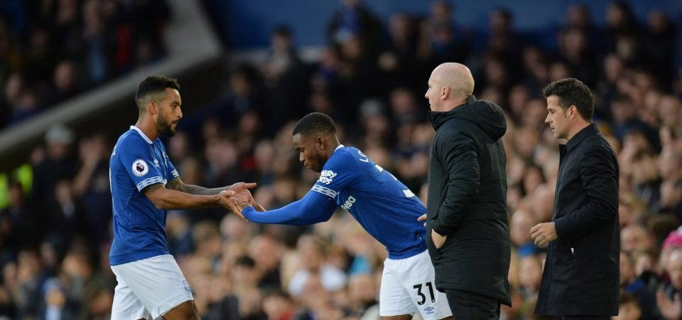 Potential Consequences: Ademola Lookman's cameo appearance vs Crystal Palace