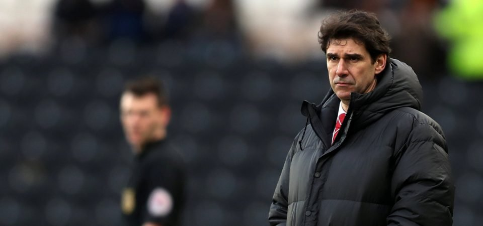 Opinion: Nottingham Forest's scatter-gun approach to transfers won't get them anywhere near promotion