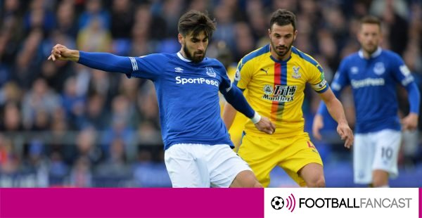 Andre-gomes-in-action-for-everton-during-clash-against-crystal-palace-at-goodison-park-600x310