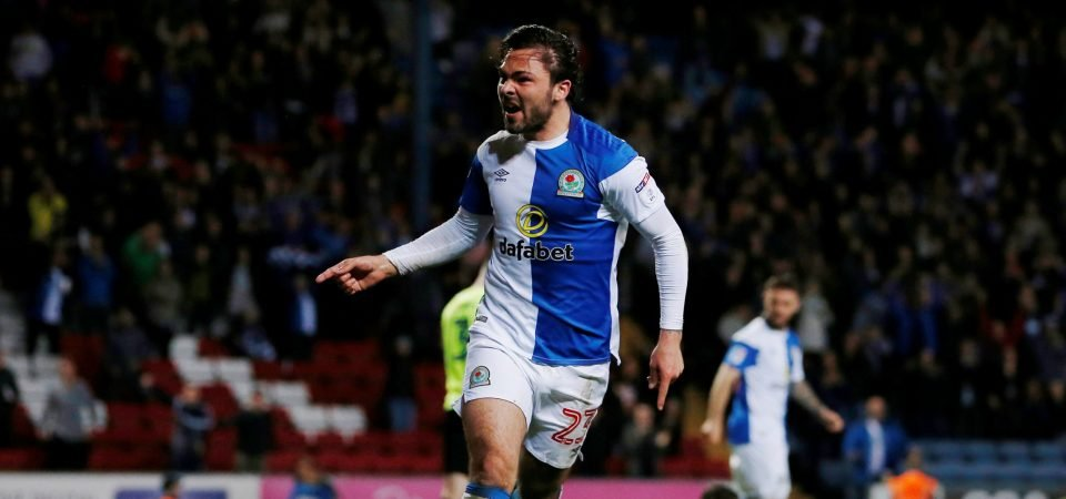 Revealed: 65% of Southampton fans against signing Bradley Dack