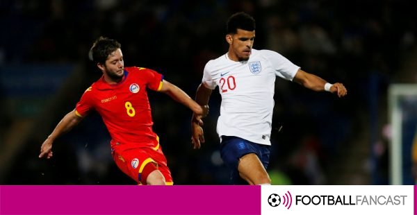 Dominic-solanke-in-action-for-england-under-21s-against-andorra-600x310