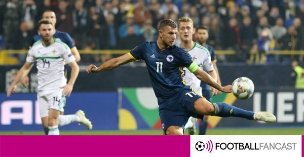 Edin-dzeko-playing-for-bosnia-and-herzegovina-600x310