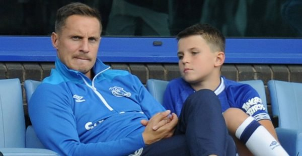 Everton-centre-back-phil-jagielka-in-the-stands-during-huddersfield-town-clash-e1539702688505-600x310