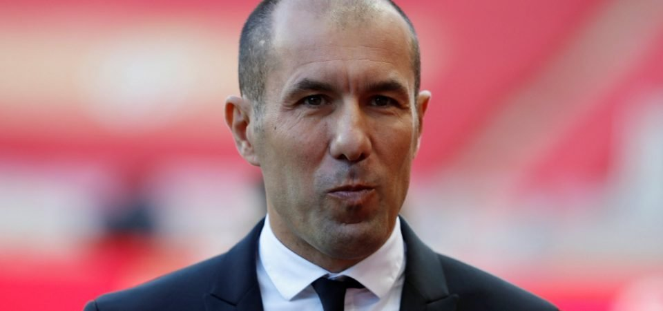 Revealed: 91% of Southampton fans polled want club to appoint Leonardo Jardim