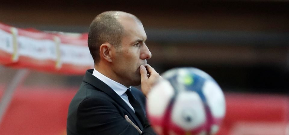 Southampton would be wasting time targeting Leonardo Jardim after Fulham snub