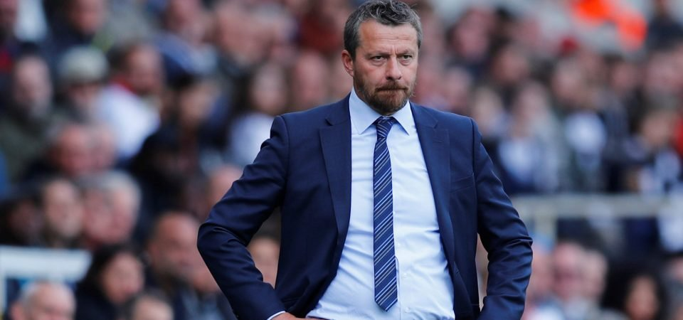 The good and the bad: What would Jokanovic bring to Middlesbrough?