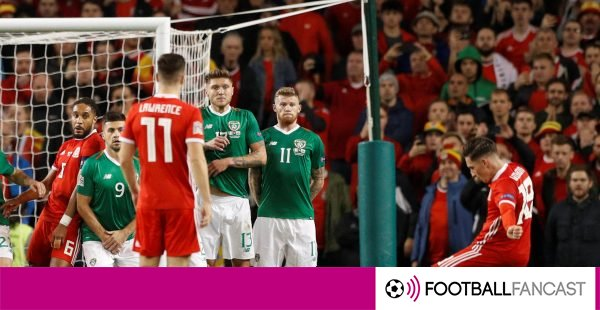 Harry-wilson-scores-from-a-free-kick-while-playing-for-wales-against-republic-of-ireland-600x310