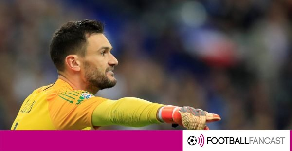 Hugo-lloris-playing-for-france-600x310