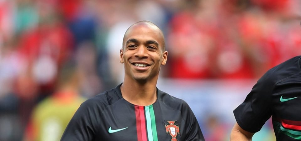 Opinion: Everton must move for Joao Mario when Gomes returns to Barcelona