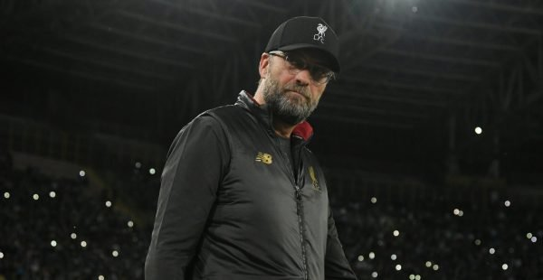 Jurgen-klopp-looks-dejected-during-napoli-v-liverpool-e1538642829680-600x310