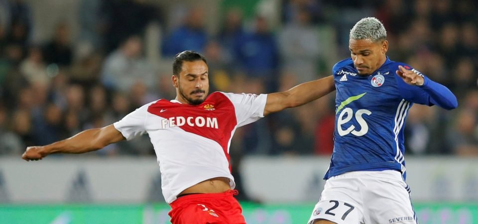 Opinion: Everton must upgrade Coleman with bargain move for Lala