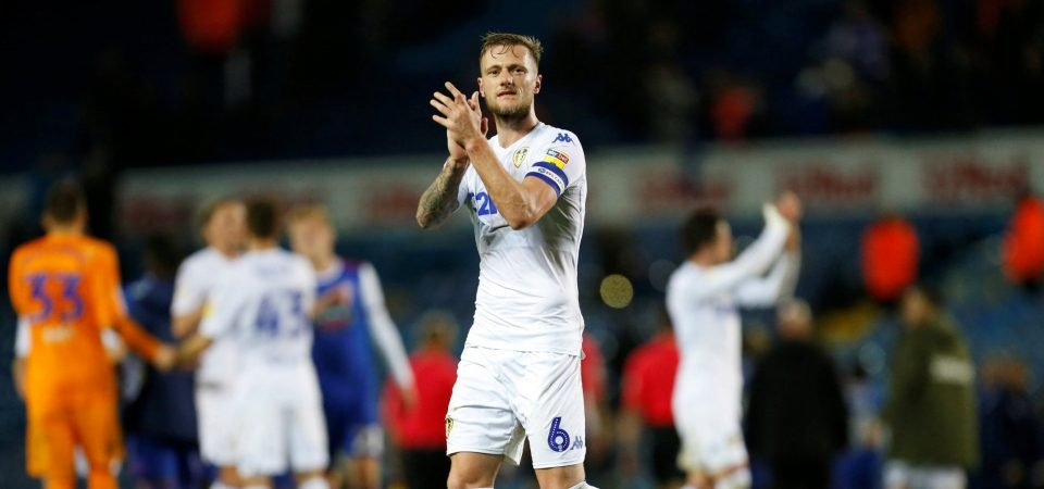 Bielsa gives worrying Cooper update, Leeds fans react