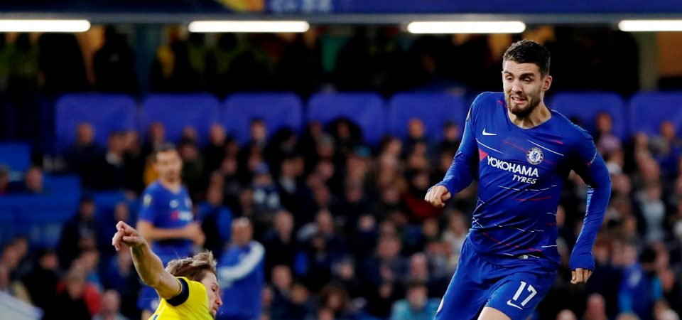 2 reasons Chelsea need to bring Kovačić back next season