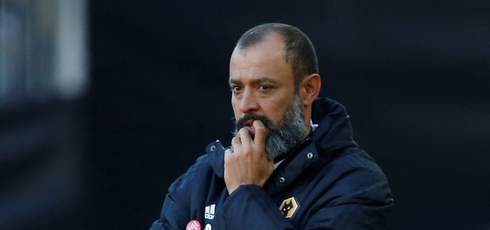 Potential Consequences: Wolves' defeat to Watford