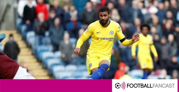 Ruben-loftus-cheek-scores-during-burnley-v-chelsea-600x310