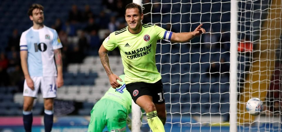 The Chalkboard: Sheffield United are set up for a good start