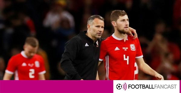 Spurs-ben-davies-for-wales-600x310