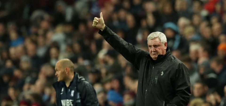 Sheffield Wednesday fans react as Steve Bruce named manager