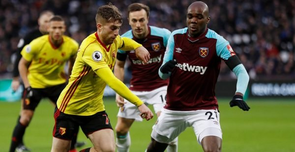 West-ham-united-defender-angelo-ogbonna-in-action-against-watford-e1539614048698-600x310