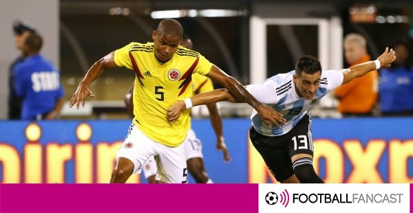 Wilmar-barrios-for-colombia-against-argentina-600x310