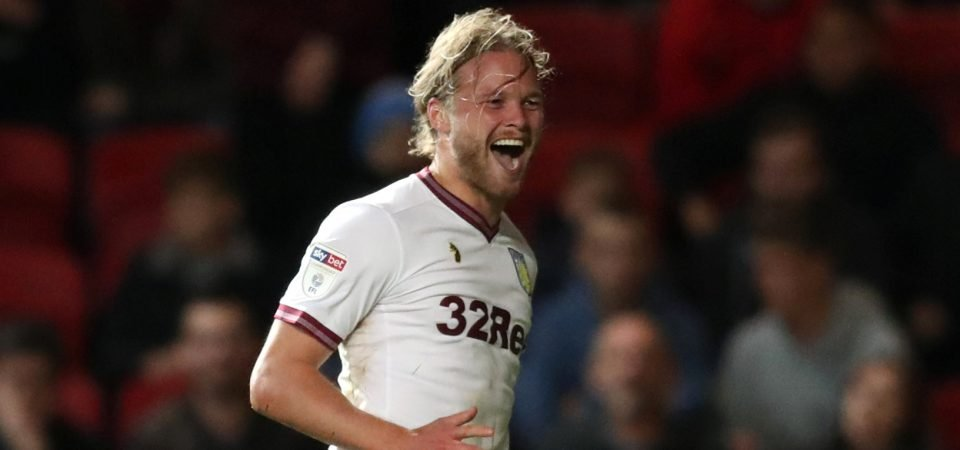 Aston Villa Injury News: Birkir Bjarnason faces late fitness test for Derby clash