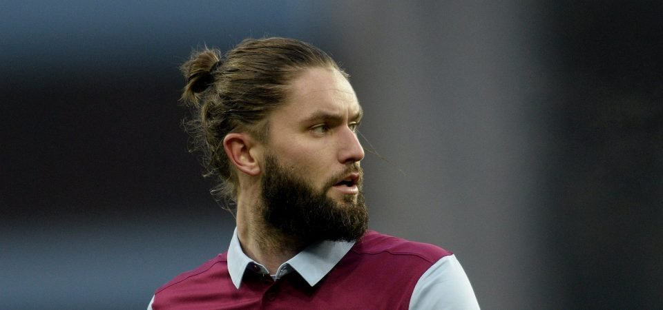 Could save Villa a lot of money: AVFC supporters offer their views on Henri Lansbury