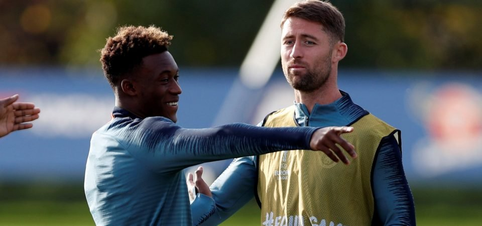 HYS: Should Aston Villa sign Gary Cahill after admiration of club revealed?