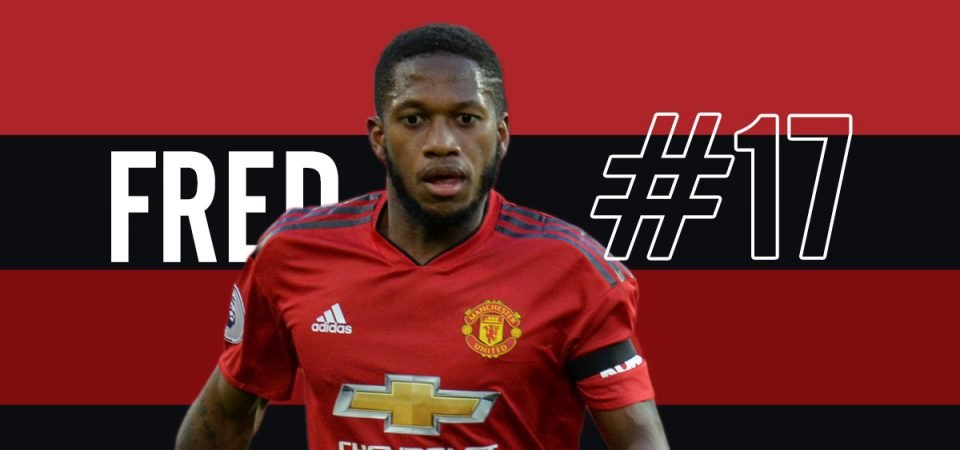 Player Zone: The curious case of Fred the Unready
