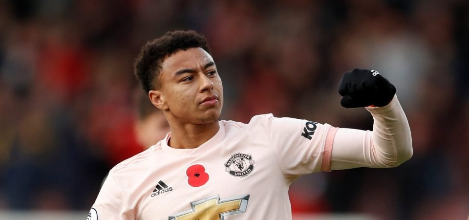 West Brom can wave goodbye to Kamil Grosicki by sealing Jesse Lingard loan