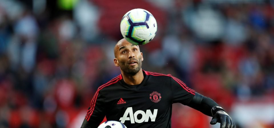Opinion: Birmingham should make a January move for Lee Grant