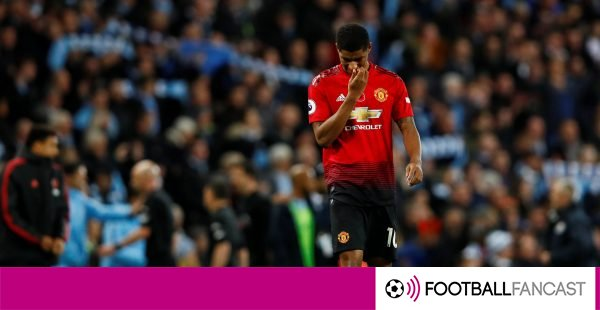 Marcus-rashford-looks-dejected-after-a-manchester-united-defeat-600x310