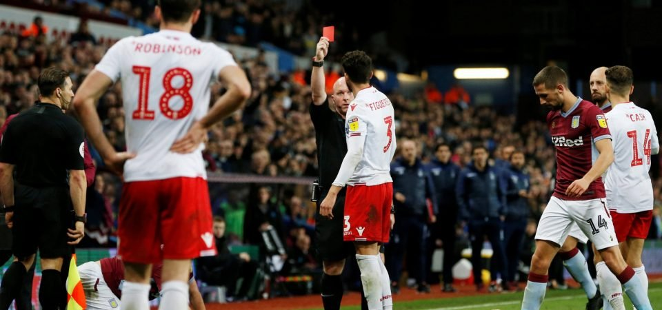 The Chalkboard: Aitor Karanka has a major centre-back dilemma for Ipswich visit