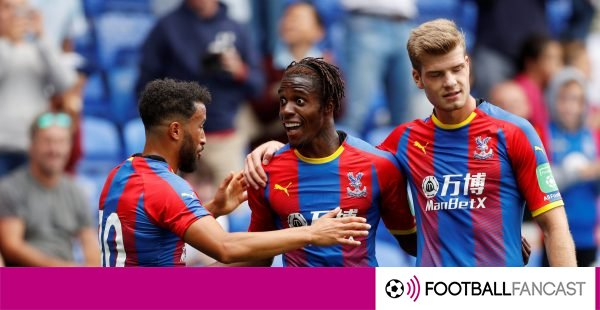 Palace-players-celebrate-v-reading-in-pre-season-201819-600x310