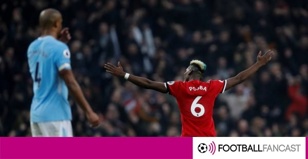 Paul-pogba-celebrates-scoring-against-manchester-city-2-600x310