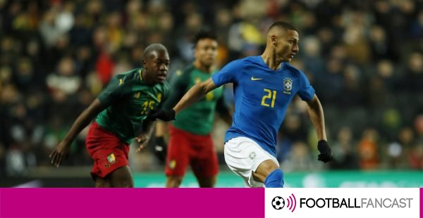 Richarlison-in-action-for-brazil-against-cameroon-in-an-international-friendly-600x310