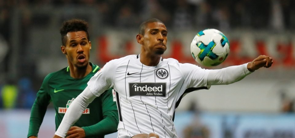 West Ham's Sebastien Haller can bring three key qualities next season