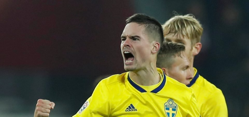 HYS: Should Mikael Lustig have a future at Celtic?