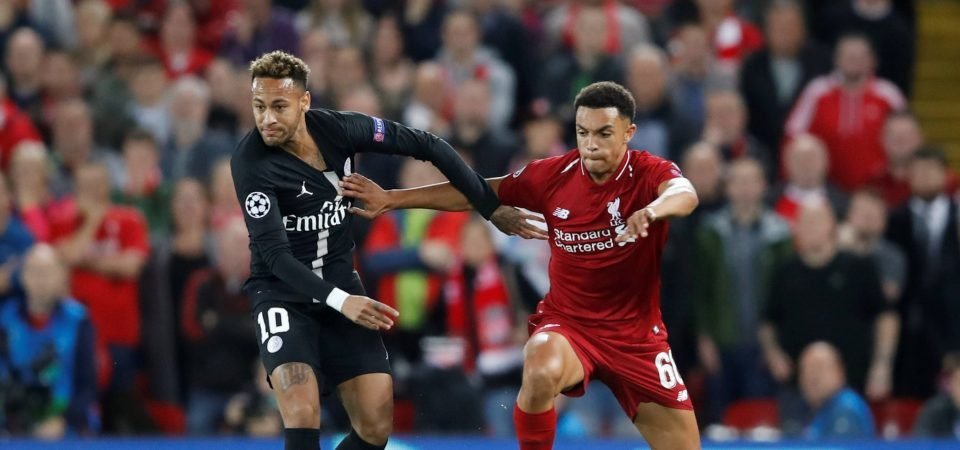 7 Liverpool wonderkids you need to know about on Football Manager 2019